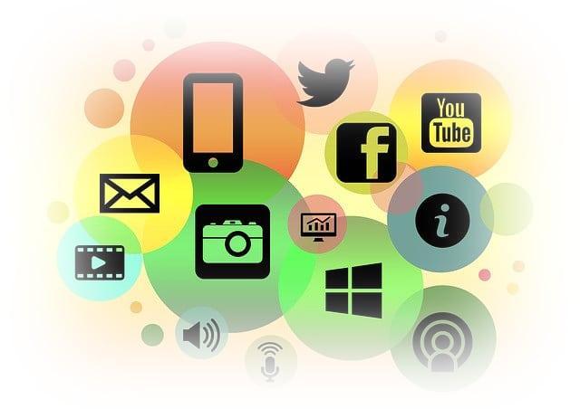 aboutme-socialmedia