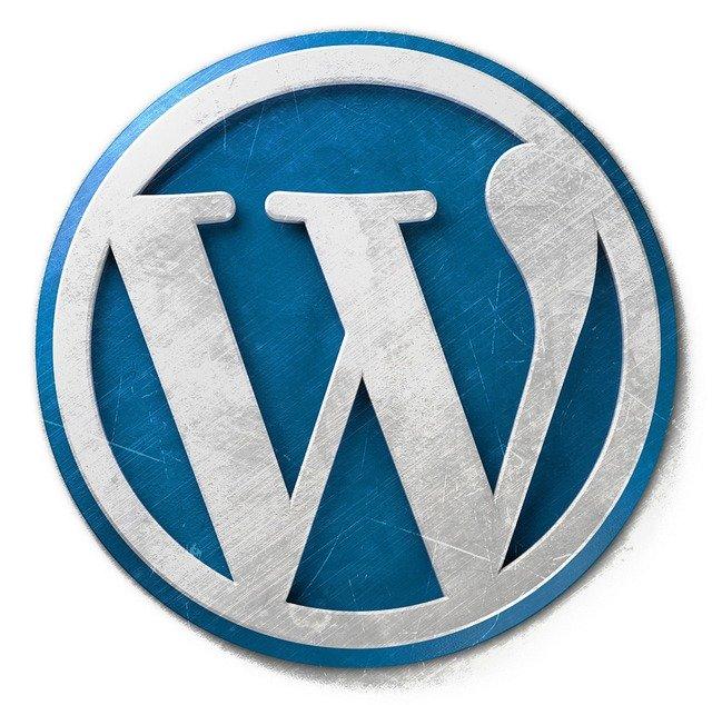 aboutme-wordpress