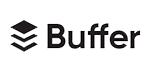 logo-buffer1