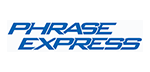 logo-phraseexpress
